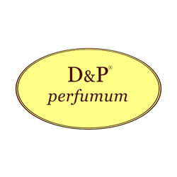 D&P Perfumum - Customer by Web N App Programming
