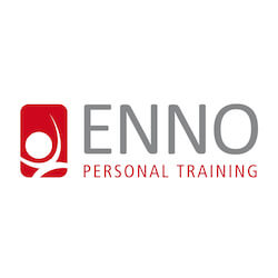 Enno Personal Training - Customer by Web N App Programming