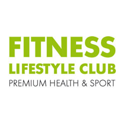 Fitlife - Customer by Web N App Programming
