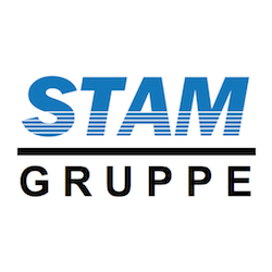 STAM GRUPPE - Customer by Web N App Programming
