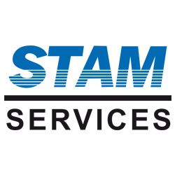 STAM Services GmbH - Customer by Web N App Programming
