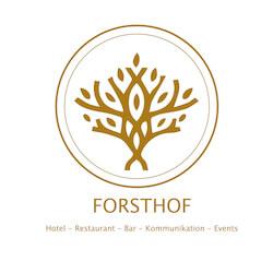 Forsthof - Customer by Web N App Programming